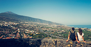 Things to Do in Tenerife